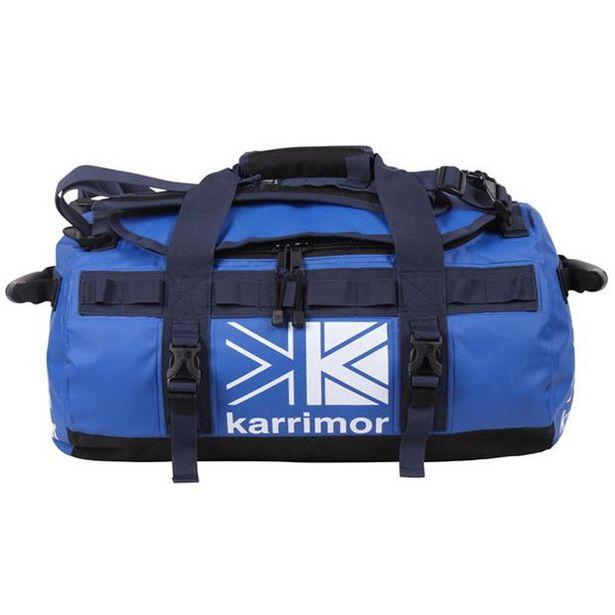 Karrimor 40L Duffle Bag offer at £25