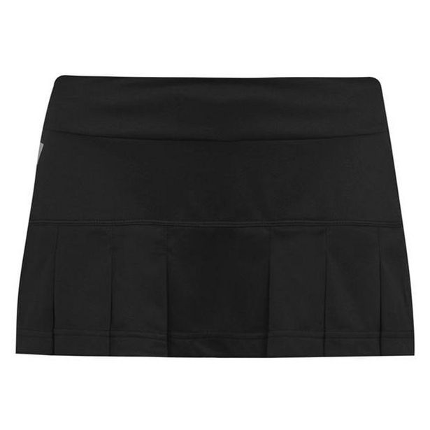 Babolat Core Tennis Skirt Ladies offer at £9