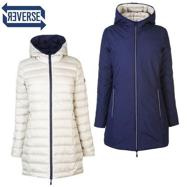 Ciesse Piumini Pyle Coat Ladies offer at £160