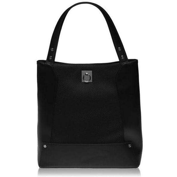 Fiorelli Shoulder Bag offer at £29.99