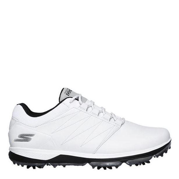 Skechers GO Golf Pro 4 Mens Golf Shoes offer at £110