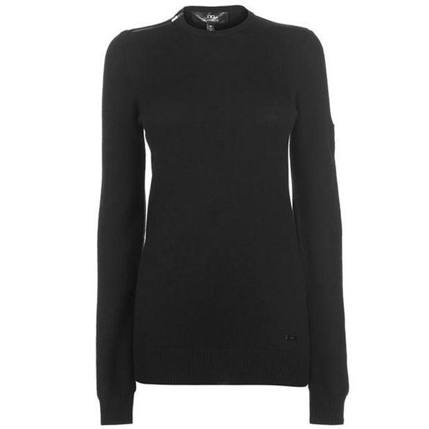 AA Platinum Pistoia Crew Neck Sweater offer at £65