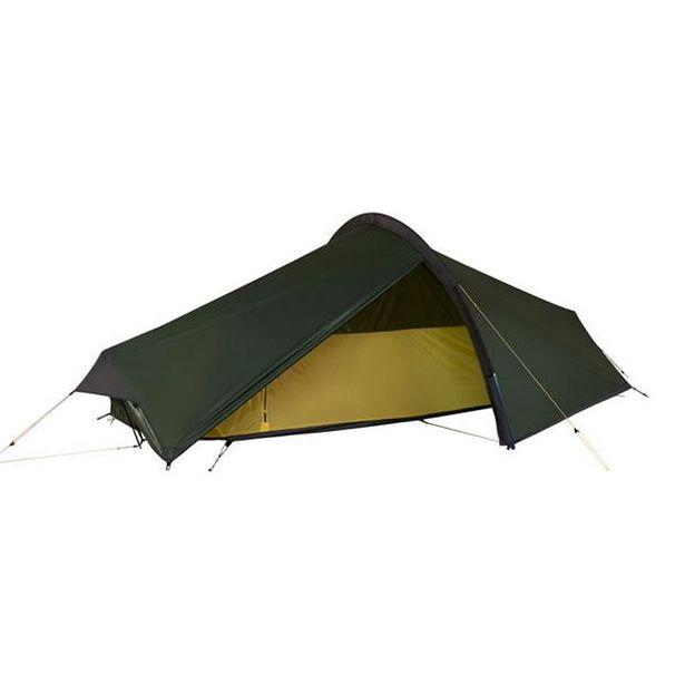 Terra Nova Nova Laser Compact Tent offer at £285