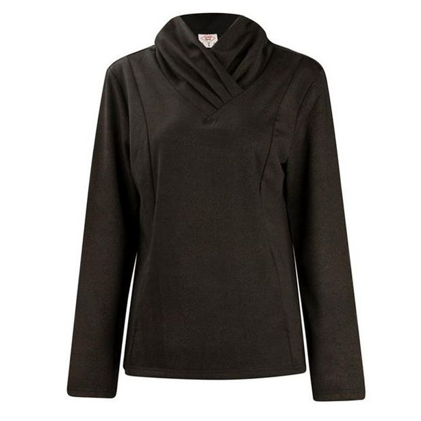 Lee Cooper Fashion Pullover Ladies offer at £6