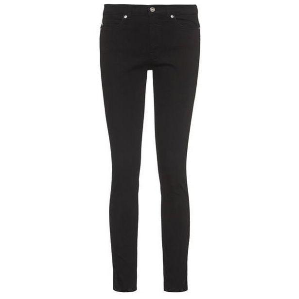 Hugo Charlie Skinny Jeans offer at £75
