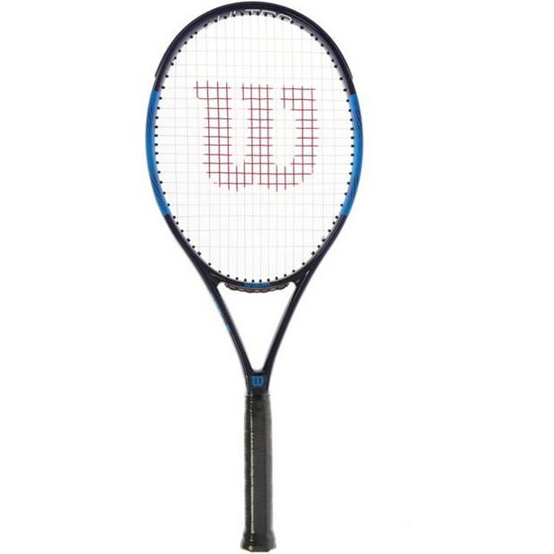 Wilson Ultra Pro Tennis Racket offer at £59.99