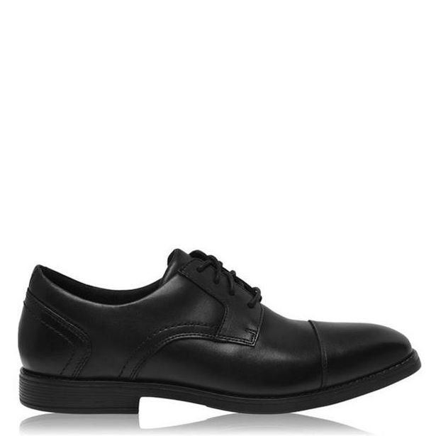 Rockport Rockport Slayer Footwear Mens offer at £45