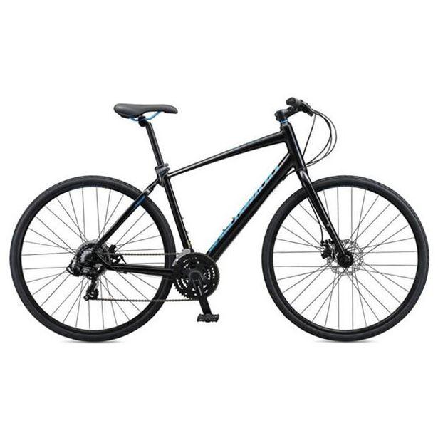 Schwinn Vantage FB1 2020 Hybrid Bike offer at £569