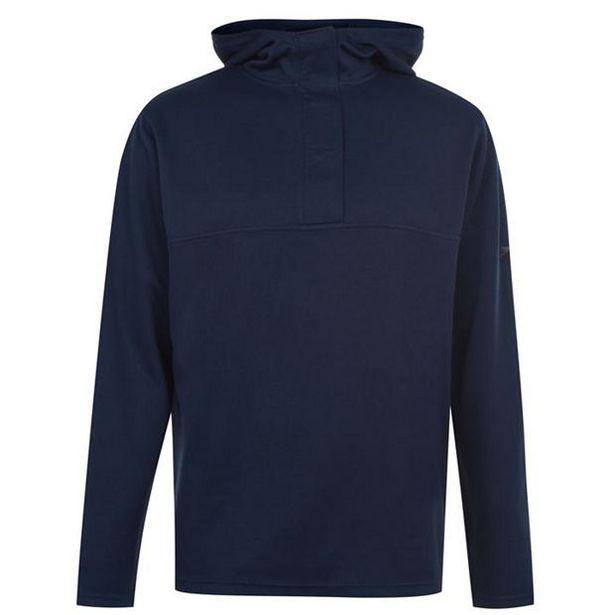 Slazenger Golf Hoodie Mens offer at £17.99