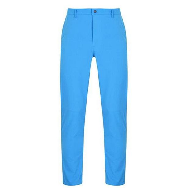 Callaway Golf Trousers Mens offer at £33