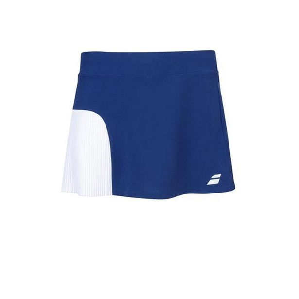 Babolat Competition Tennis Skirt Junior Girls offer at £18