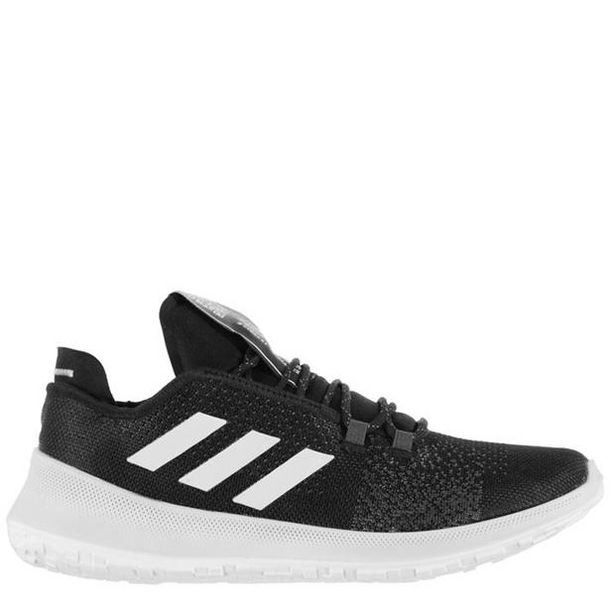 Adidas Sensebounce + Ace Womens Running Shoes offer at £45