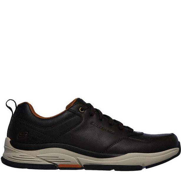 Skechers Men's Shoes offer at £50