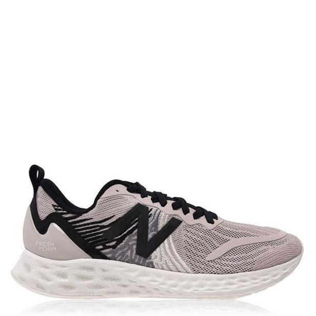 New Balance Foam Tempo Running Shoes Womens offer at £41