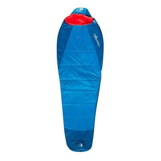 Karrimor Superlight 2 Sleeping Bag offer at £24