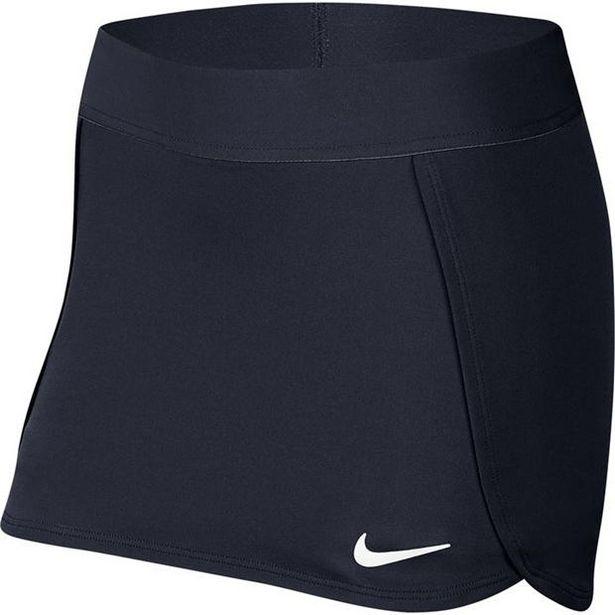 Nike Court Tennis Skirt Child Girls offer at £18