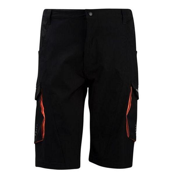 Muddyfox Mountain Bike Shorts Mens offer at £11