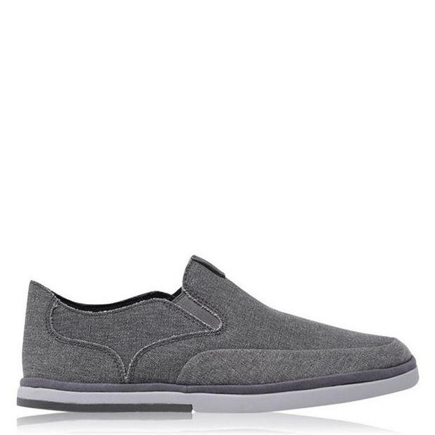 Rockport Rockport Aust72 Footwear offer at £33