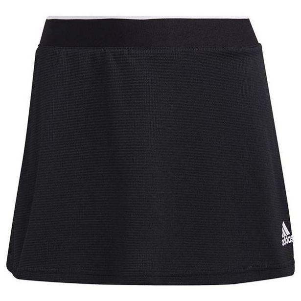 Adidas Club Tennis Skirt Womens offer at £22
