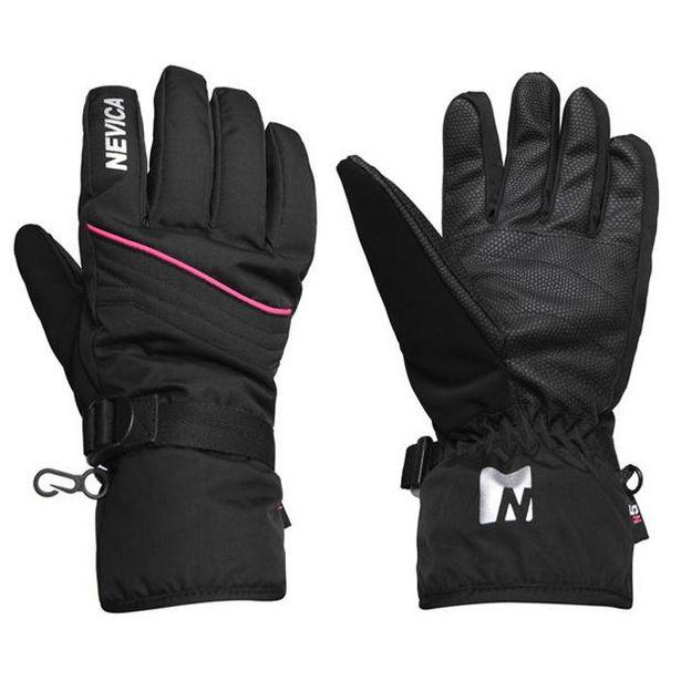 Nevica Meribel Gloves Ladies offer at £10.99