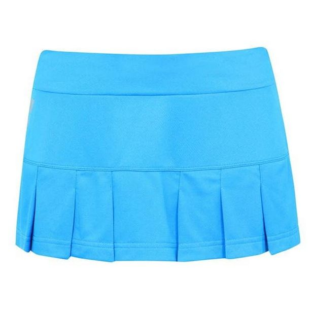Babolat Core Long Tennis Skirt Ladies offer at £15