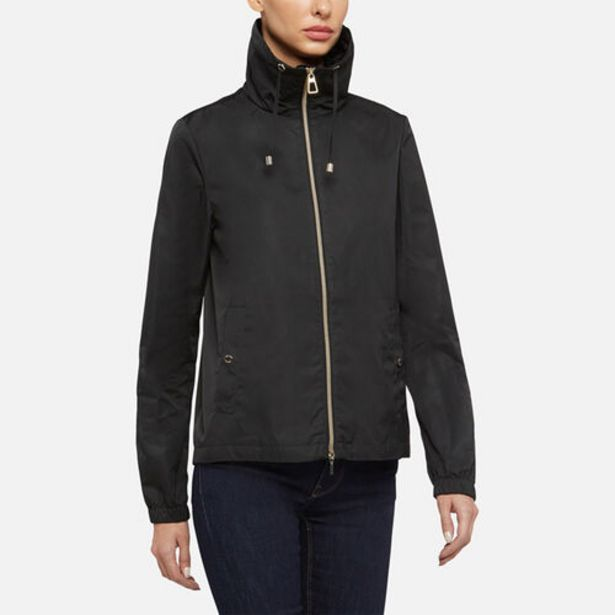 Airell woman offer at £84.5