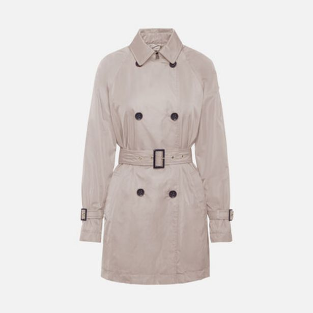 Airell woman offer at £114.5
