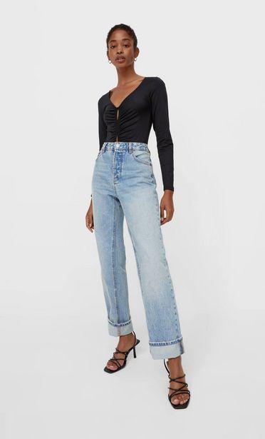 Vintage boyfriend jeans offer at £29.99