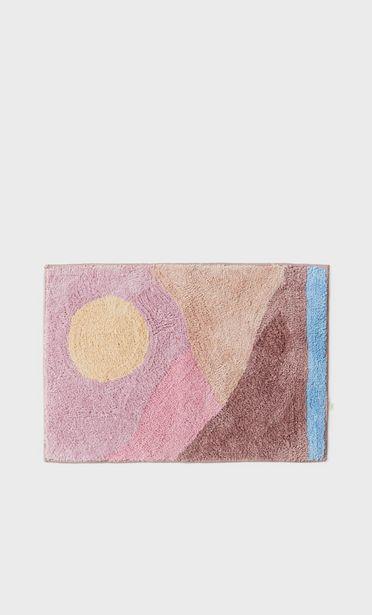 Landscape rug offer at £12.99
