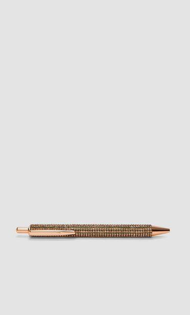 Glitter pen offer at £6.99