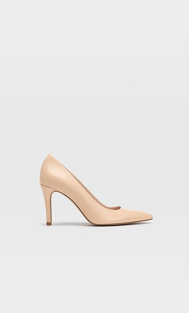 Stiletto heel shoes offer at £25.99