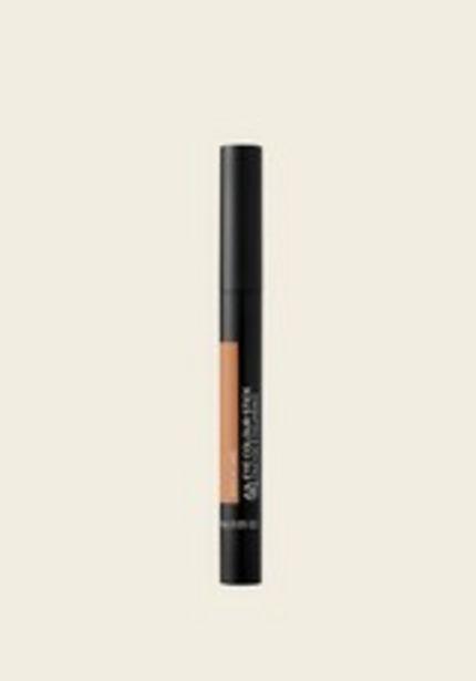 Eye Colour Stick offer at £8