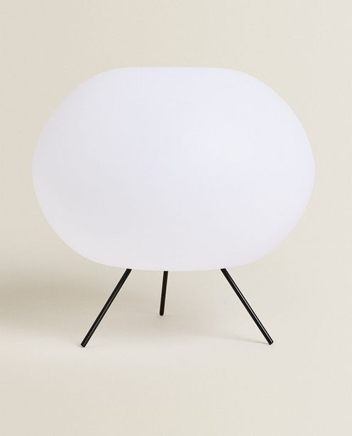 Tripod Floor Lamp offer at £79.99