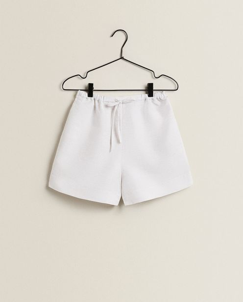 Square Texture Shorts offer at £19.99