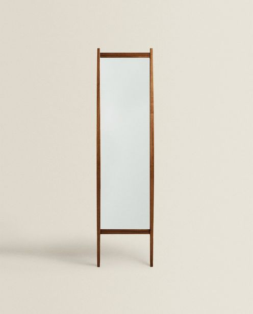 Stand-Up Mirror offer at £149.99