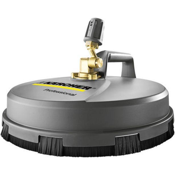 Karcher FR Classic DIY Hard Surface Cleaner offer at £174