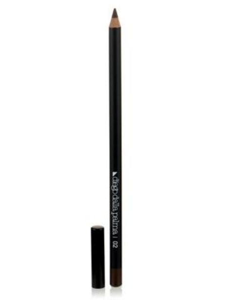 Eye Pencil 1.5g offer at £15.5