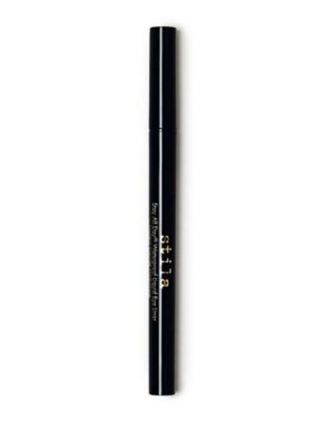 Stay All Day® Liquid Eye Liner 0.5ml offer at £16