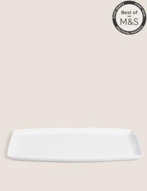Maxim Sandwich Platter offer at £12.5