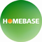 Info and opening times of Homebase store on Spennells Valley Road