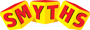 Catalogues and offers of Smyths Toys in Widnes