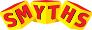 Info and opening times of Smyths Toys store on 274 Yatesbury Ave