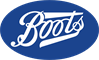 Info and opening times of Boots store on 57 Mill La
