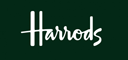 Information and hours of Harrods