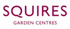 Info and opening times of Squires Garden Centres store on Sixth Cross Road