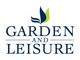 Logo Garden & Leisure