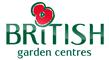 Logo British Garden Centres