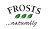 Info and opening times of Frosts Garden Centres store on Sandy Road