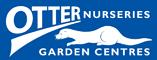 Logo Otter Nurseries