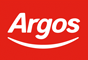 Catalogues from Argos
